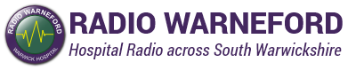Radio Warneford logo